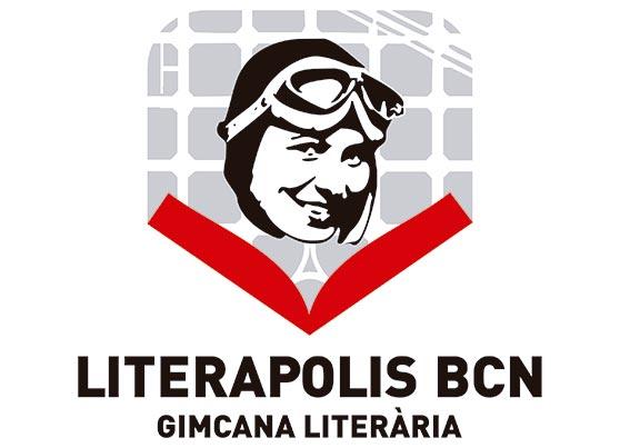 LITERAPOLIS BCN