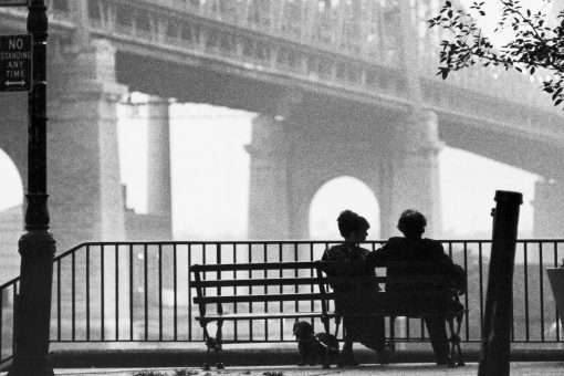 Woody Allen-1920x1280