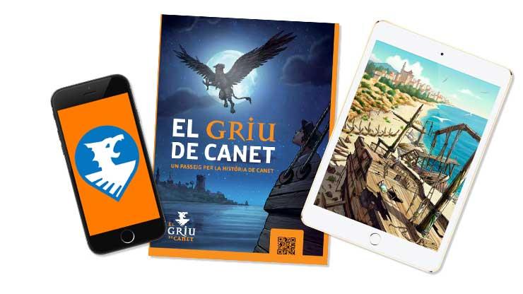 Grifo de Canet-2-740x416