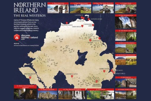 tour-game-of-thrones